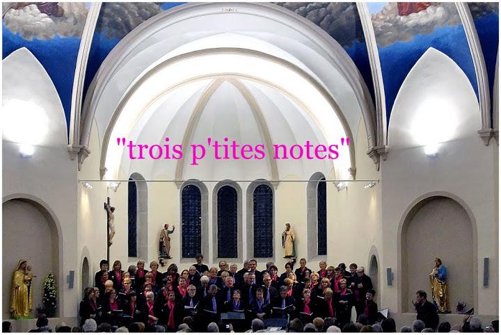 Eglise concert 7- 11-2015 012A