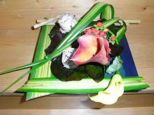 floral-300x225